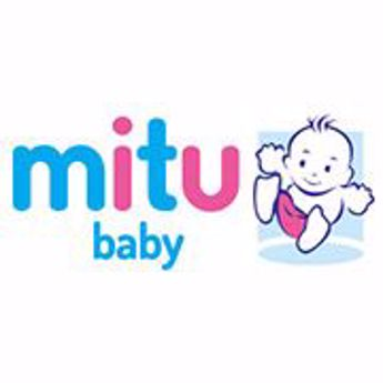 Picture for manufacturer Mitu Indonesia