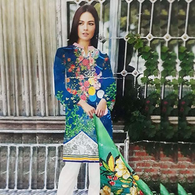 unstitched suits, suit design for girls, unstitched lawn suits, Women Clothing, unstitched suits online, unstitched embroidered suits, new suit design, unstitched ladies suit, 3 piece lawn suit,